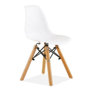 Kid Chairs,Small Chair 1618-kids#