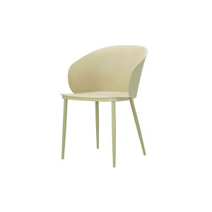 Plastic Chair 1681#