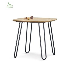 Dining Table T-55#