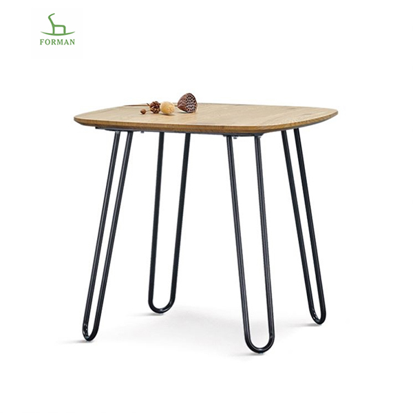 Dining Table T-55# Featured Image