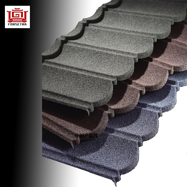Free Sample Factory Selling Chinese Temple Style Roof Tile