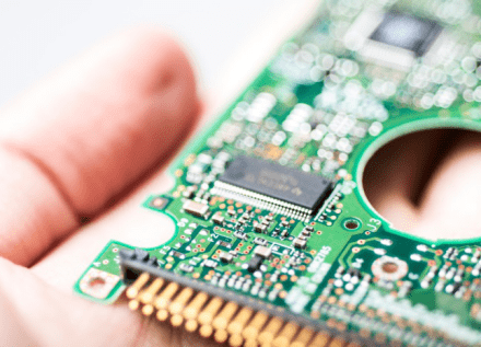 How to Reverse Engineer a PCB