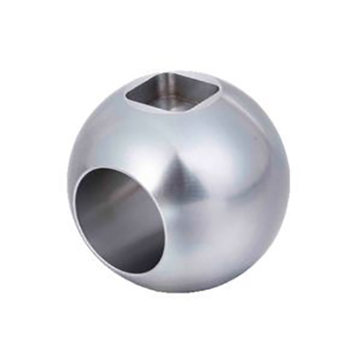 Trunnion Ball Featured Image