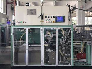 Sanitary Napkin Packing Machine high efficiency pantyliner wrapping machine