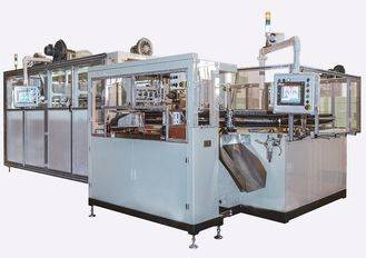 Gachn products baby diaper staking machine and packing machine