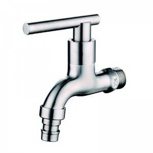 2020 China New Design Bathroom Tap - Tap JT-5009 – Jiawang