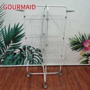 3 Tier Portable Airer