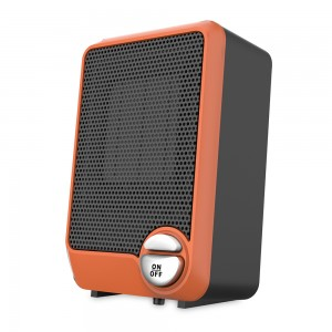 Mini Heater DF-HT5920P