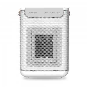 Mini Heater DF-HT5E02PG1