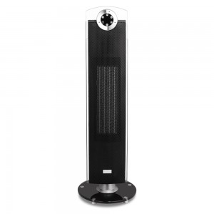 Tower Ultra Thin Heater DF-HT5209P