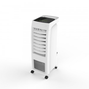 DF-AF2822C  Space Air Cooler
