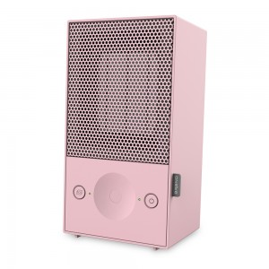 Mini Heater DF-HT5930PG1