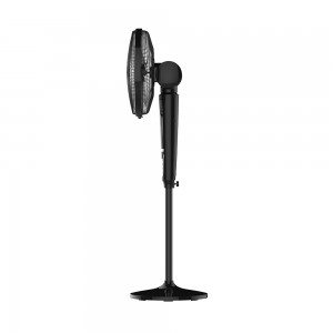 "360 STAND FAN DF-EF16913 (16"") Black"