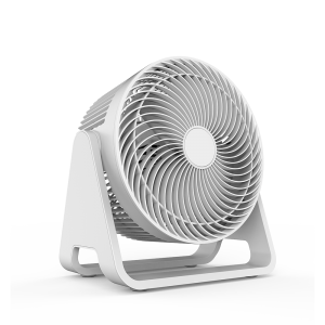 Circulation Fan with Strong Wind, 3 Speeds DF-EF1020B (10″)