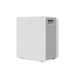 Air Washer-Humidifier & Purifier   DF-HU29100