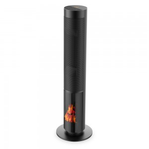 Fireplace Heater DF-HT5390P (32″)