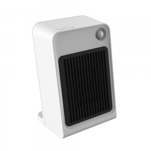Mini Heater DF-HT5E01P
