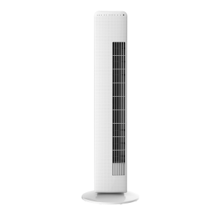 "DF-AT0318F(36"")Tower Fan,Detachable,Anion,with Remote Control,Strong wind,timer,90° horizontal oscillation,LED Display"