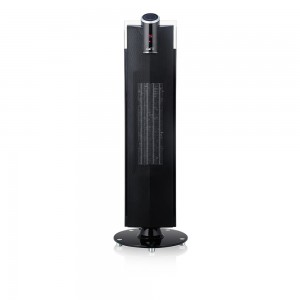 Tower Ultra Thin Heater DF-HT5213P