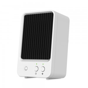 Mini Heater DF-HT5929P