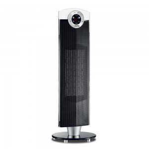Tower Ultra Thin Heater DF-HT5211P