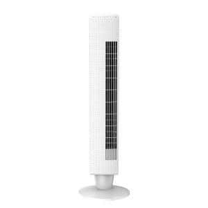 "DF-AT0319F(40.5"")Tower Fan,Detachable,Anion,with Remote Control,Strong wind,timer,90° horizontal oscillation,LED Display"