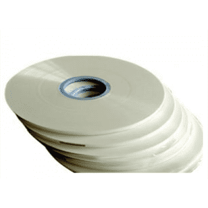 Electrical insulation base film