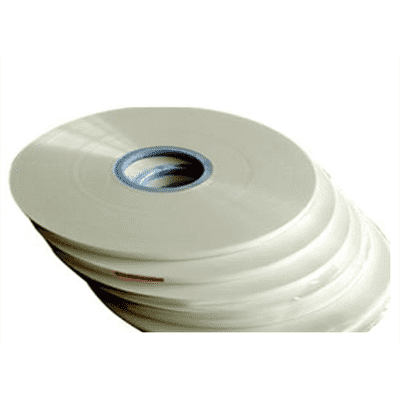 Electrical insulation base film Featured Image