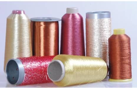 Gold wire products