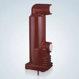 Embedded Pole For Indoor Circuit Breakers EP-12/630-25 EP-12/1250-25 EP-12/1250-31.5