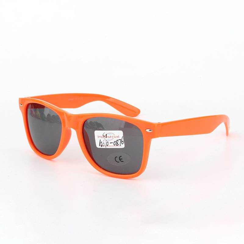 Wholesale Sunglasses Bulk for Adults Party Favors Retro Classic Shades  Featured Image