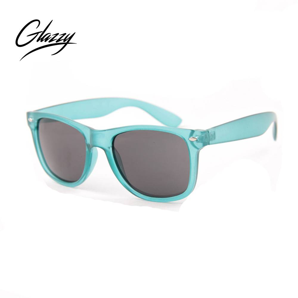 wholesale custom logo uv400 fashion sunglasses virtual reality glasses