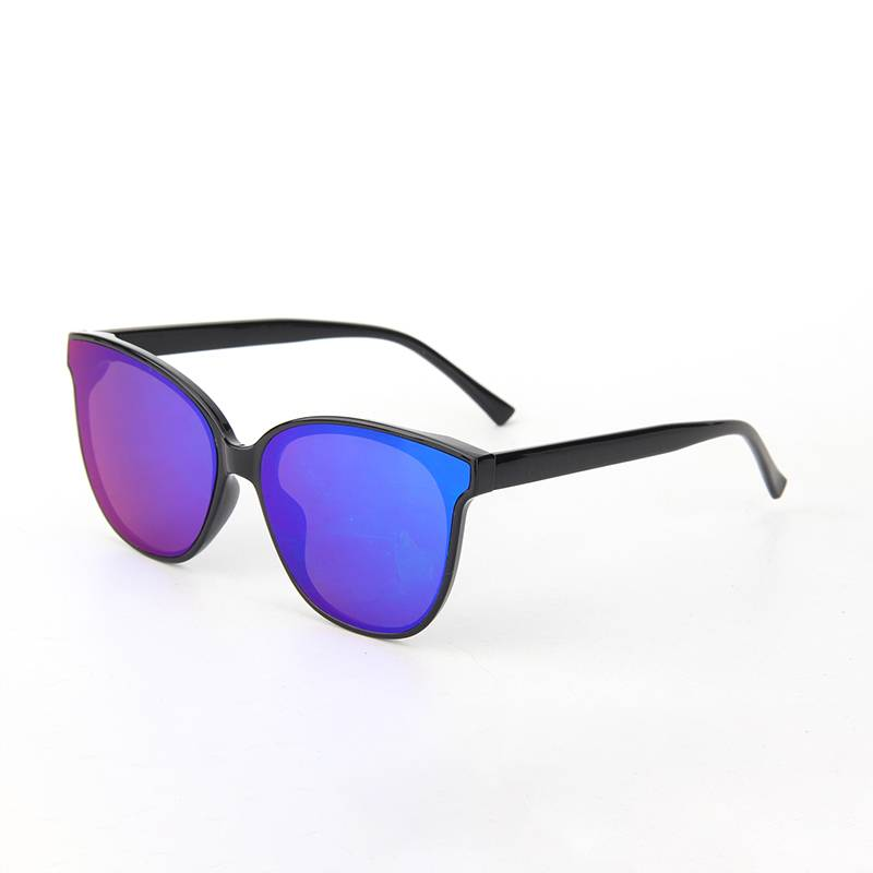Polarized Sunglasses for Men and Women Sun glasses Color Mirror Lens 100% UV Blocking Featured Image