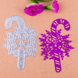 Customed Scrapbook Metal Cutting Dies for Scrapbooking