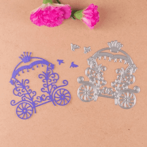 Custom Metal Die Scrapbooking Cutting Dies for Paper Crafting