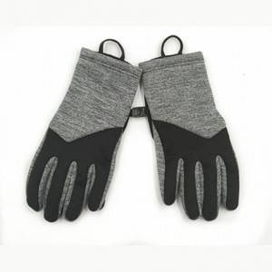 Sport Gloves with Touch Screen