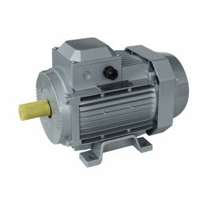 YVF2 series frequency conversion speed special three – phase asynchronous motor