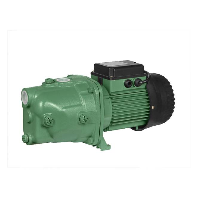 Popular self primming water pump JET-102M