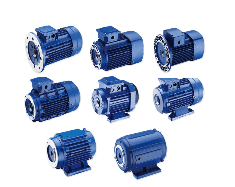 We are an experienced manufacturer of single phase motors, three phase motors and centrifugal pumps.