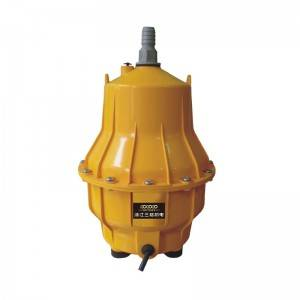 MVP700 Vibration Pump (MVP280A mvp600 mvp700 mvp800 ) with Ce Approved