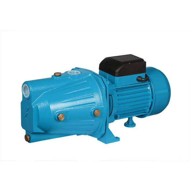 JET/JETL-L1hp self priming pump water jet propulsion pump for car wash Pump