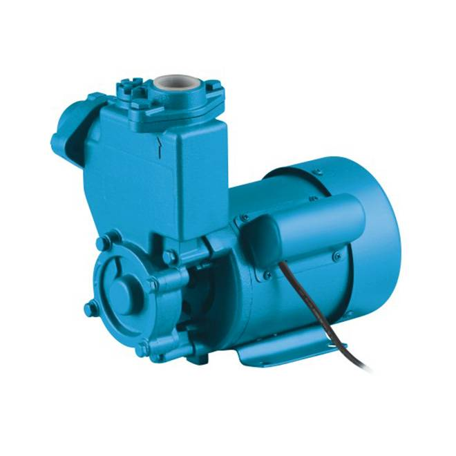 PS  AUPS Pumps Pump Water Lift Pump House Pressure Booster Pumps Self Priming Water Lifting Pump For Sale