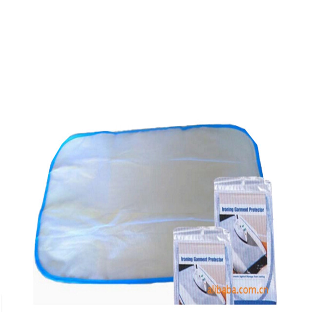 Cheapest Ironing Protector Cloth Featured Image