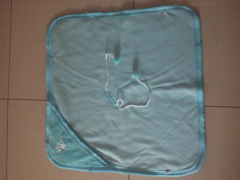 High quality polyester baby sac