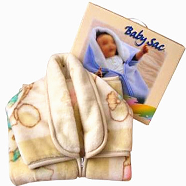 Gifts soft Baby swaddle blanket