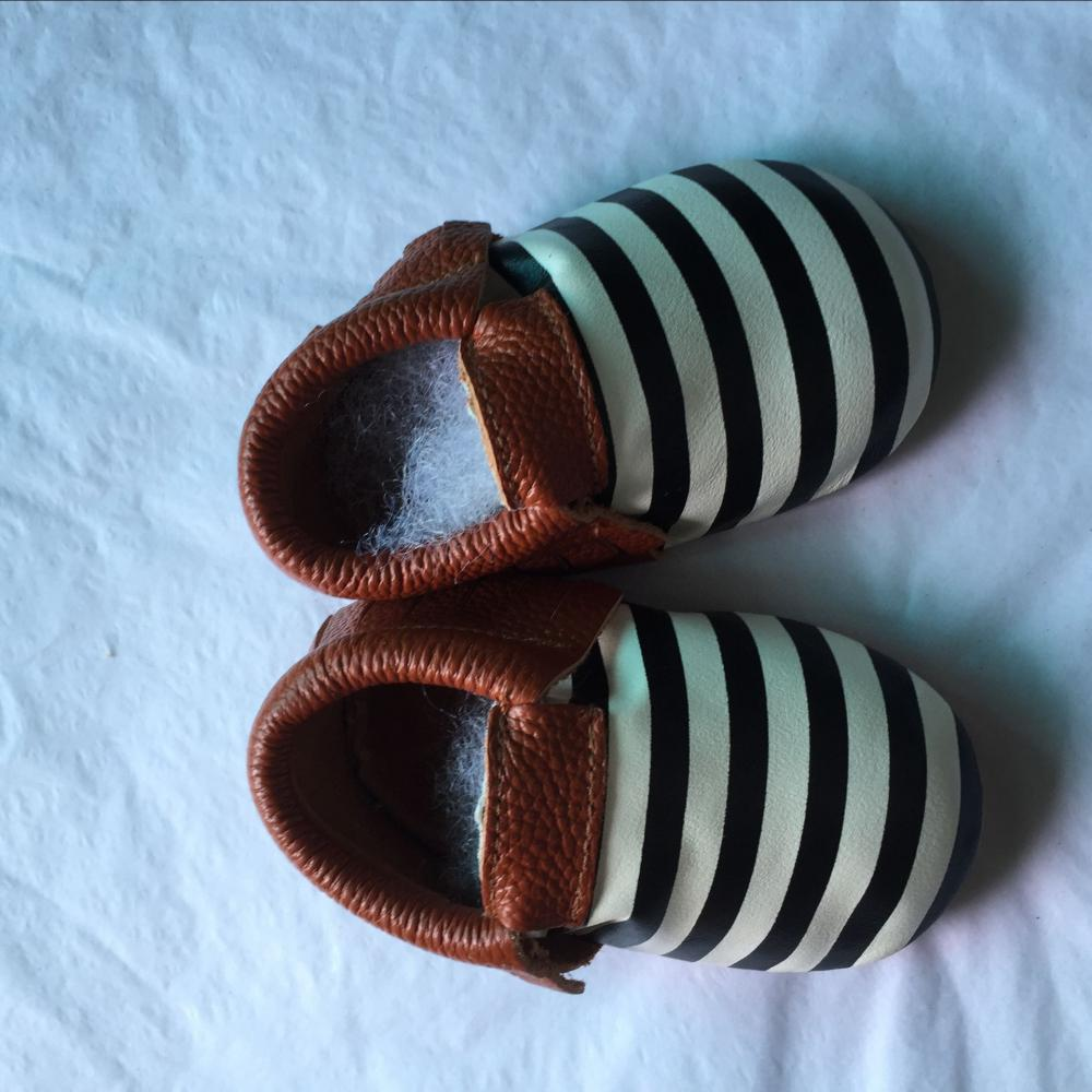 cheap boy leather baby shoes Featured Image