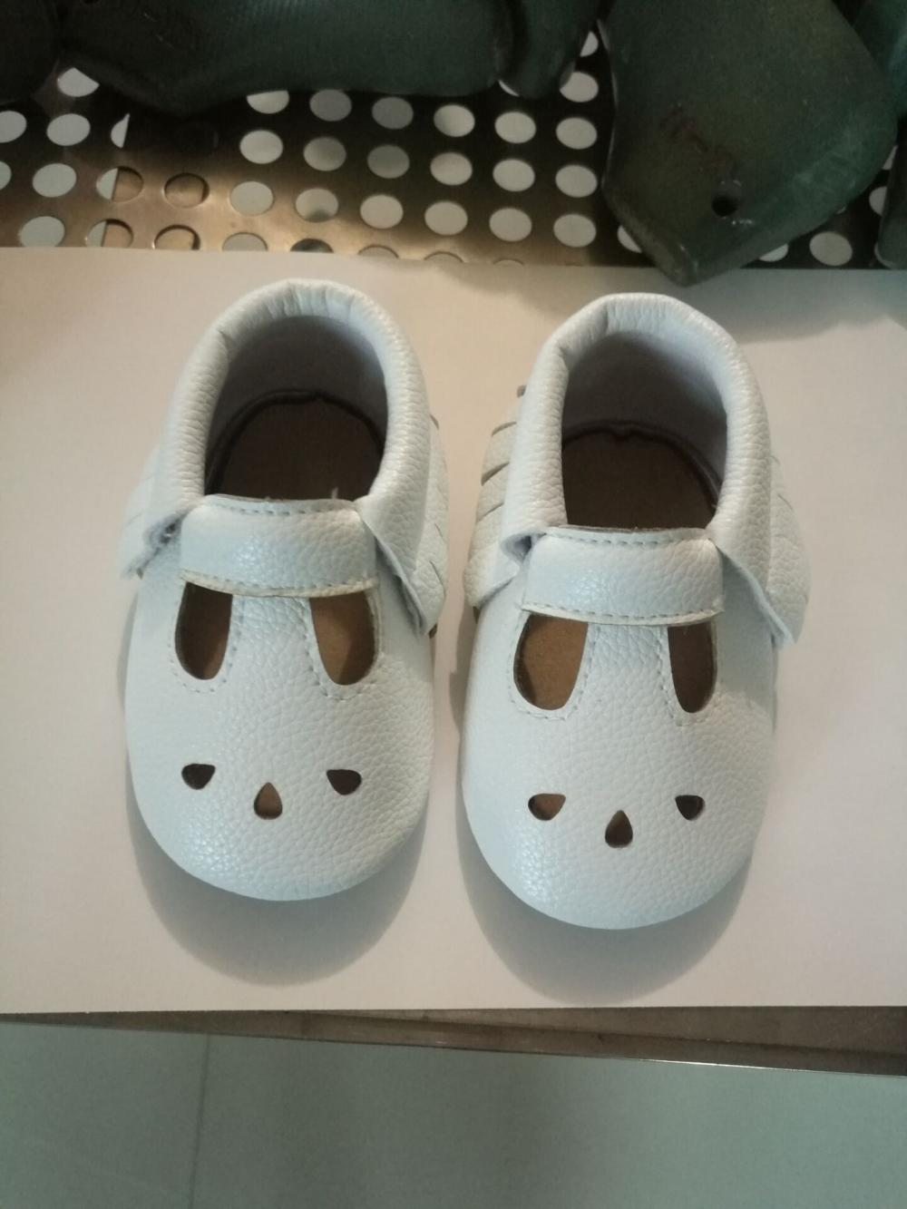 cheap high quality baby moccasins