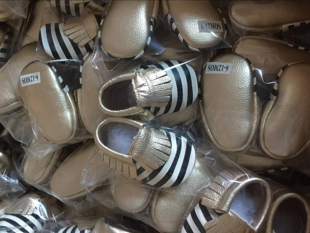 cheap boy leather baby shoes