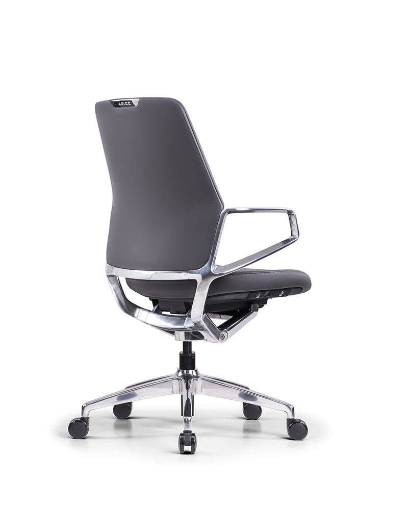 factory customized Office Desk And Chair Set – ARICO – GOODTONE