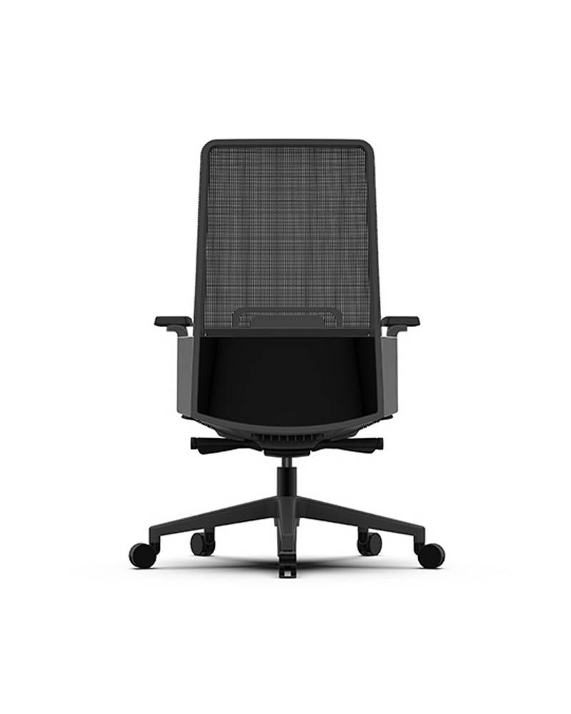 factory customized Office Desk And Chair Set – SIZ – GOODTONE